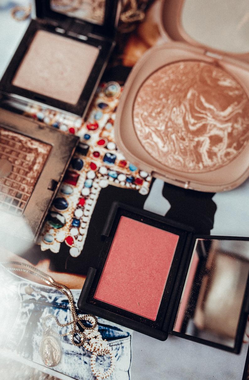 Makeup_Routine_Fashiontweed 2