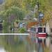Elland Lock