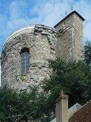Sancerre Château de Sancerre