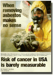 What I Wish Everyone Knew About Does Asbestos Cause Cancer   does asbestos cause cancer