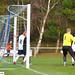 ECSSC_Portland_Sunday_FA_Cup-222