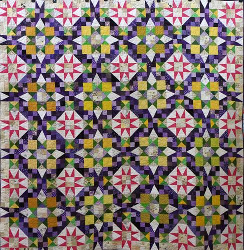 153: El Provence - Joyce Cole