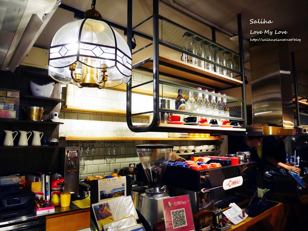 台北東區忠孝復興站餐廳美食推薦墨墨義大利麵 murmur pasta (13)
