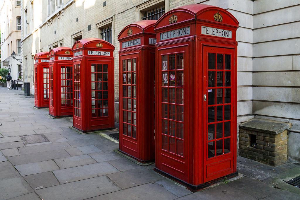 Что посмотреть в Лондоне. Фото Лондона. Достопримечательности Лондона.