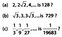 NCERT Solutions for Class 11 Maths Chapter 9 Sequences and Series 38