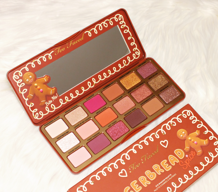 roo faced gingerbread spice eyeshadow palette (4)