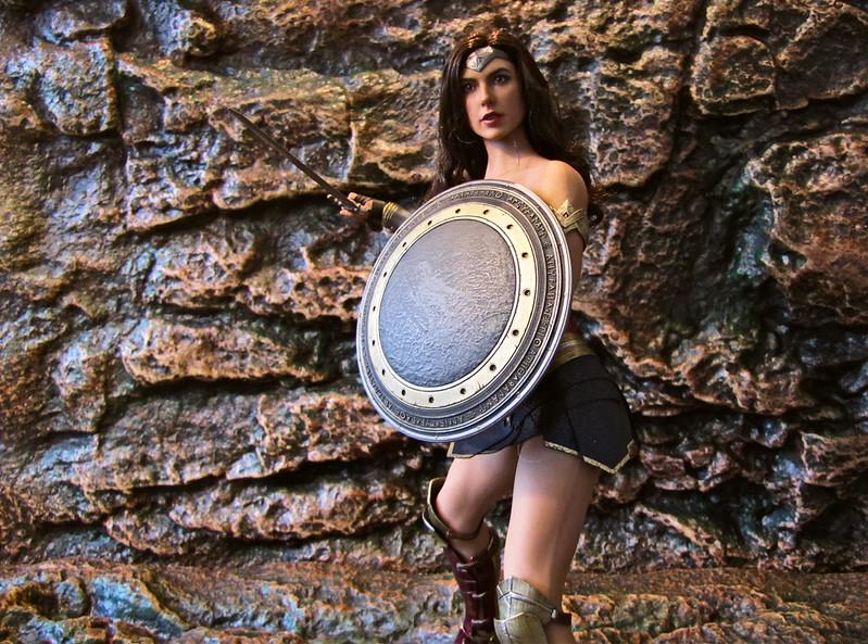 Wonder Woman 30968916238_eac86e26e3_c