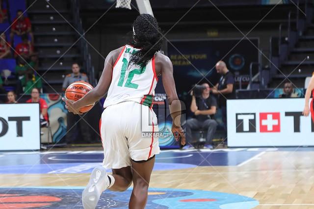 Senegal-Chine-5