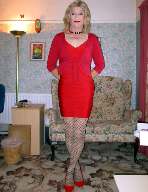 autumn '18 dress collection #1, Canon IXUS 160