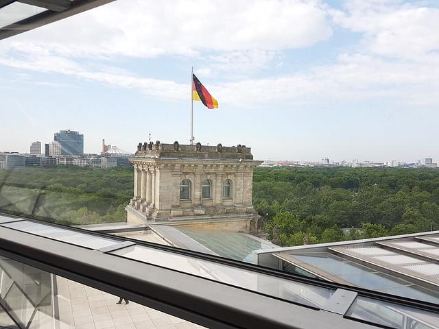 Berlino_148_vero
