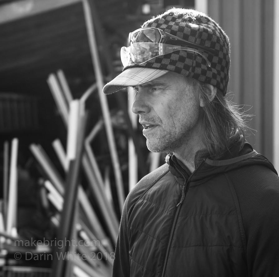 Dave Hind - studio tour Oct 2018 198-3
