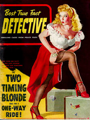 Best True Fact Detective - 1949-02 - Skye Publications