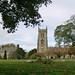 Bolton-by-Bowland Church