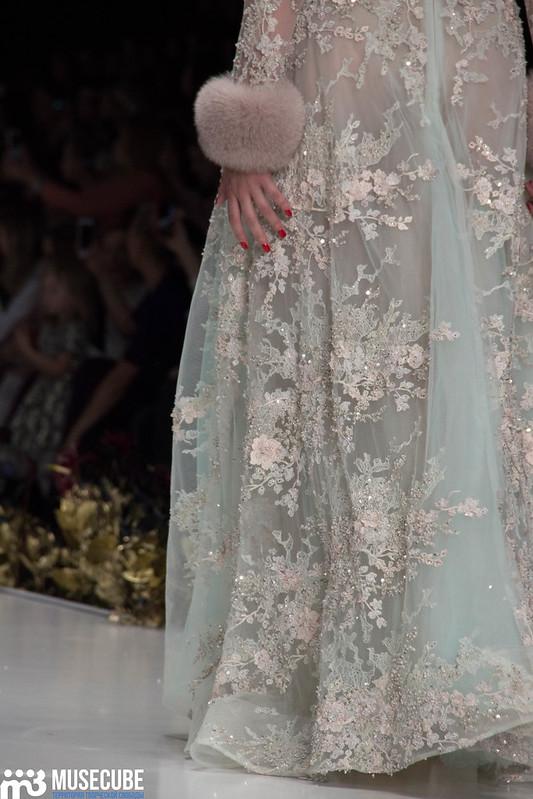 mercedes_benz_fashion_week_speranza_couture_by_nadezda_yusupova_019