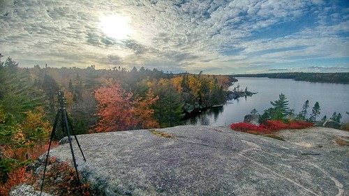 halifax hiking landscape sky clouds nature autumn forest