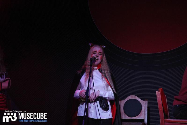 Karaoke_kamikadze-0091