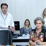 sex, 21/09/2018 - 13:56 - Data: 21/09/2018 Local: Plenário Camil CaramFoto: Karoline Barreto/CMBH