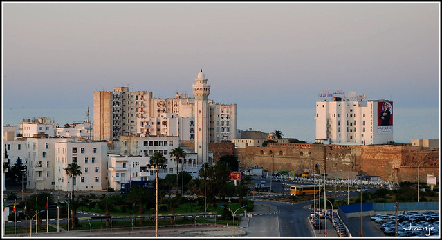Túnez (3-7-2009), Nikon D40X, AF-S DX Zoom-Nikkor 18-135mm f/3.5-5.6G IF-ED