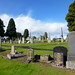 Port Glasgow Cemetery Woodhill (53)