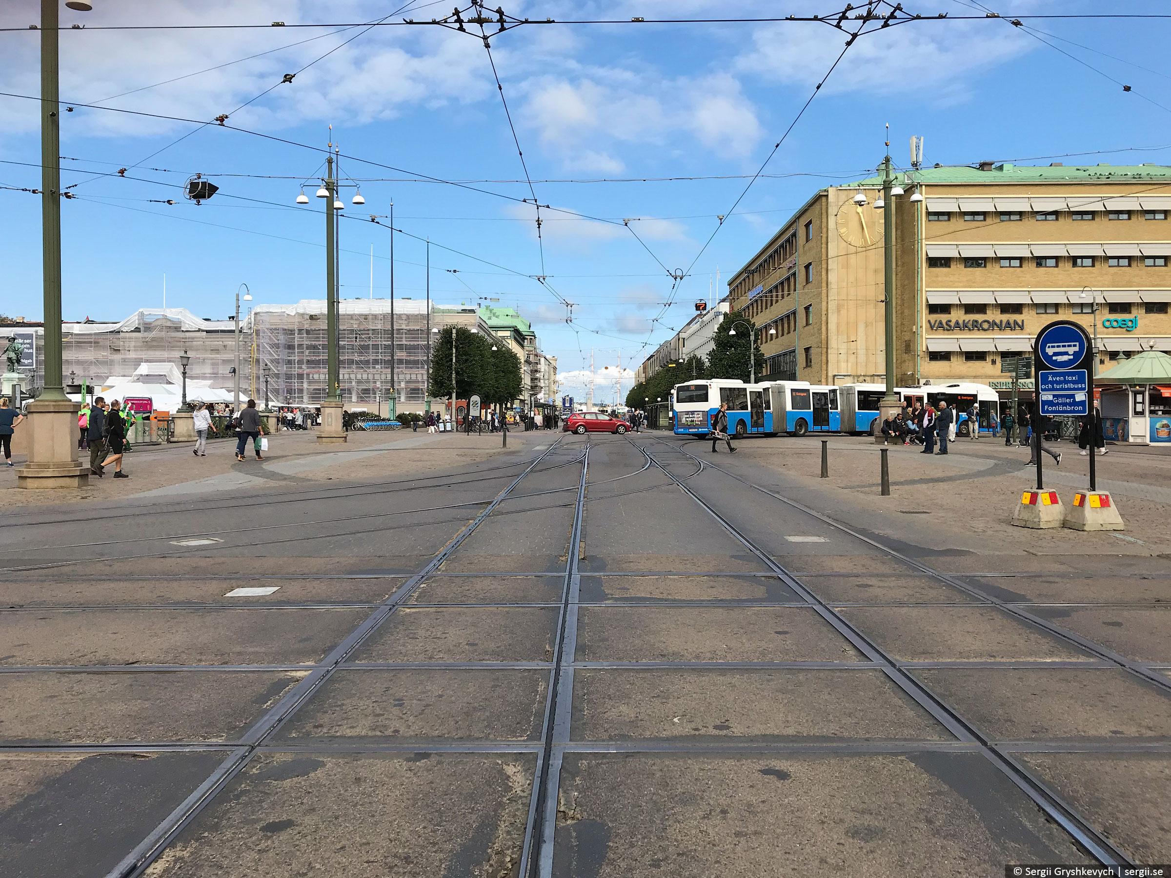 göteborg-ghotenburg-sweden-2018-17