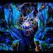 Spark by Mark H. Adams #art #drawing #illustration #figuredrawing #lifedrawing #mark_h_adams #metaphorker #artist #digitalartist #torirozeandthehotmess by Mark H. Adams
