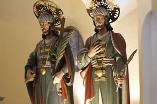 Santi Medici Turi (5)