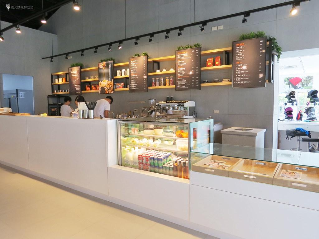 ofami臺南樂享學菜單(兩光媽咪柳幼幼) (31)