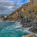 The Crowns Engine Houses Botallack2