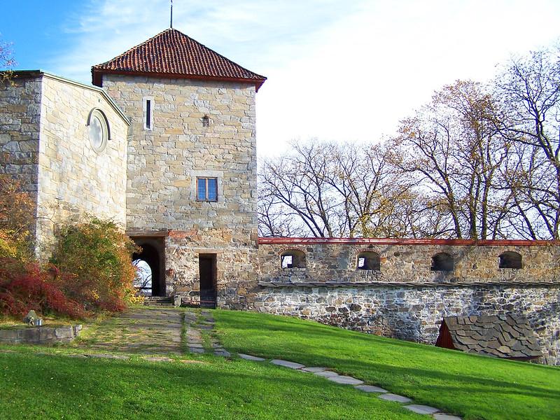 Oslo (4)