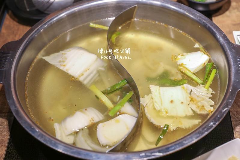 祥富水產火鍋,祥富水產火鍋 台北店,祥富火鍋 @陳小可的吃喝玩樂