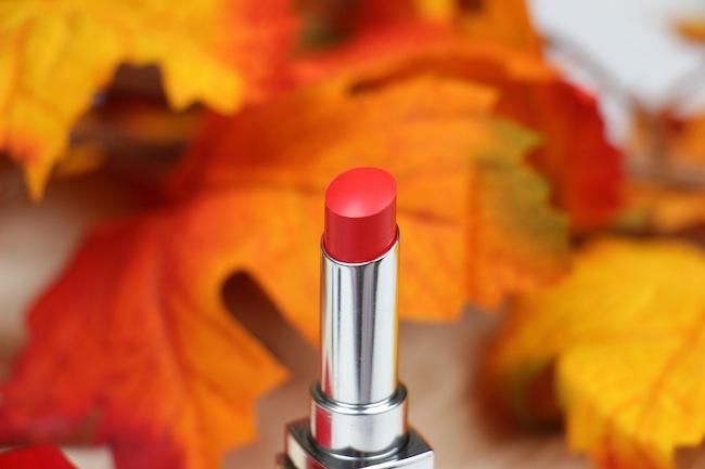 rouge-dior-ultra-rouge-blog-mode-la-rochelle-3