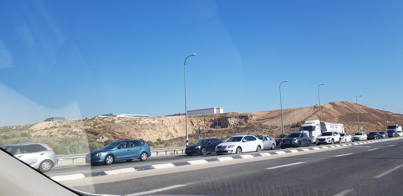 ישראל