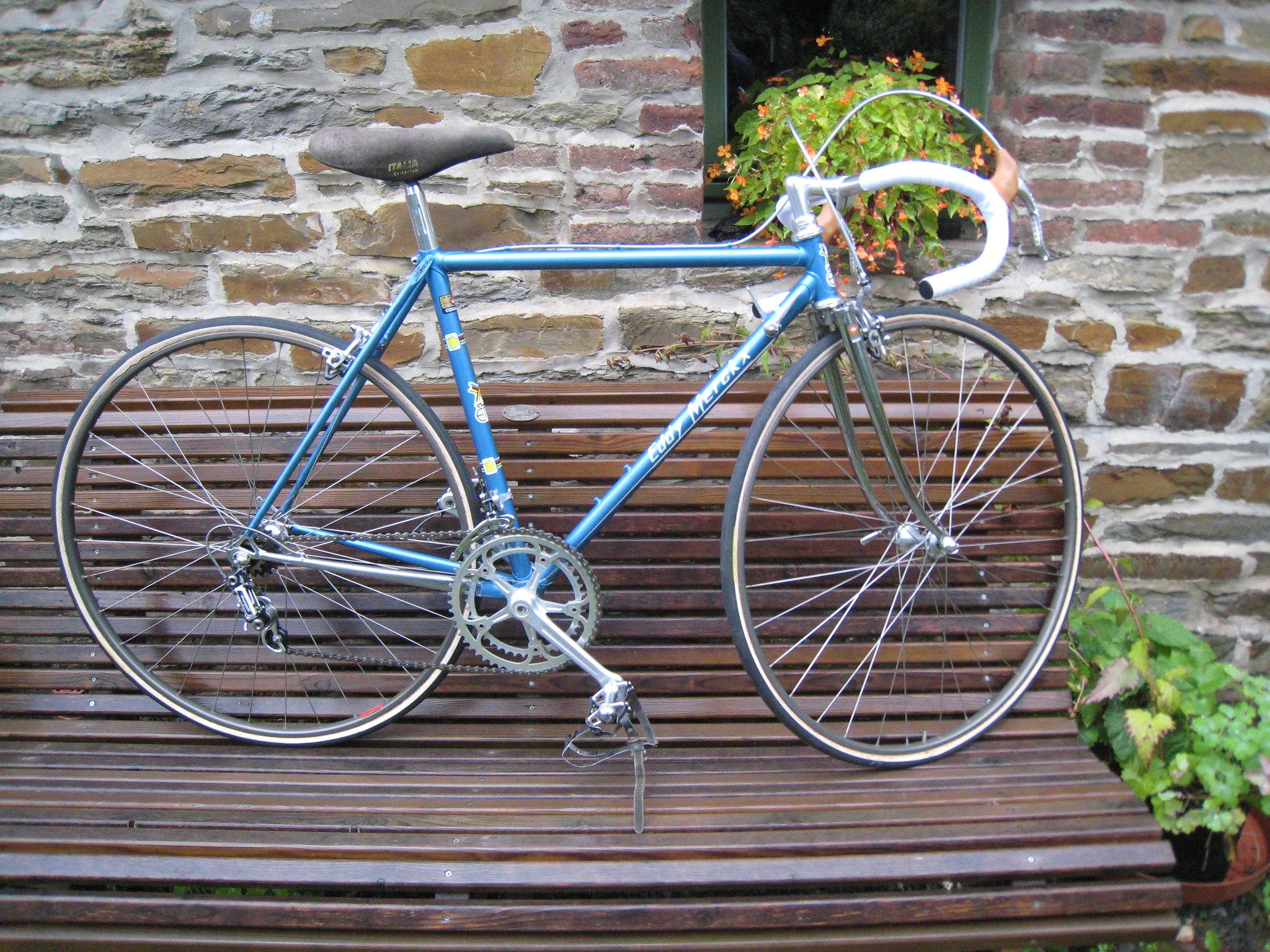 Eddy Merckx 1980 Bis 44137360494_3c41ff0fa0_k