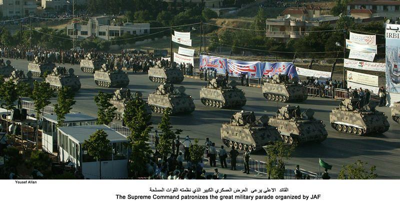 M901-ITV-jordan-parade-did-1