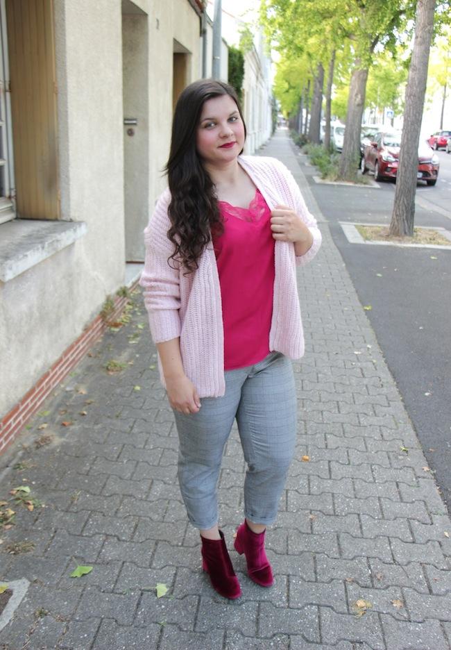 comment-porter-la-couleur-bordeaux-blog-mode-la-rochelle-4