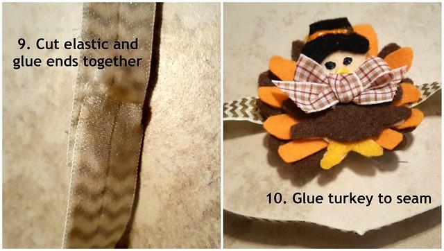turkey 13