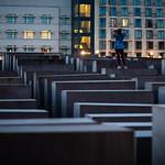 Berlin, July 20, 2018