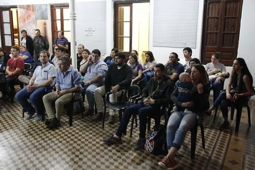 presentan programa vivienda semilla en caroya ofic (7)