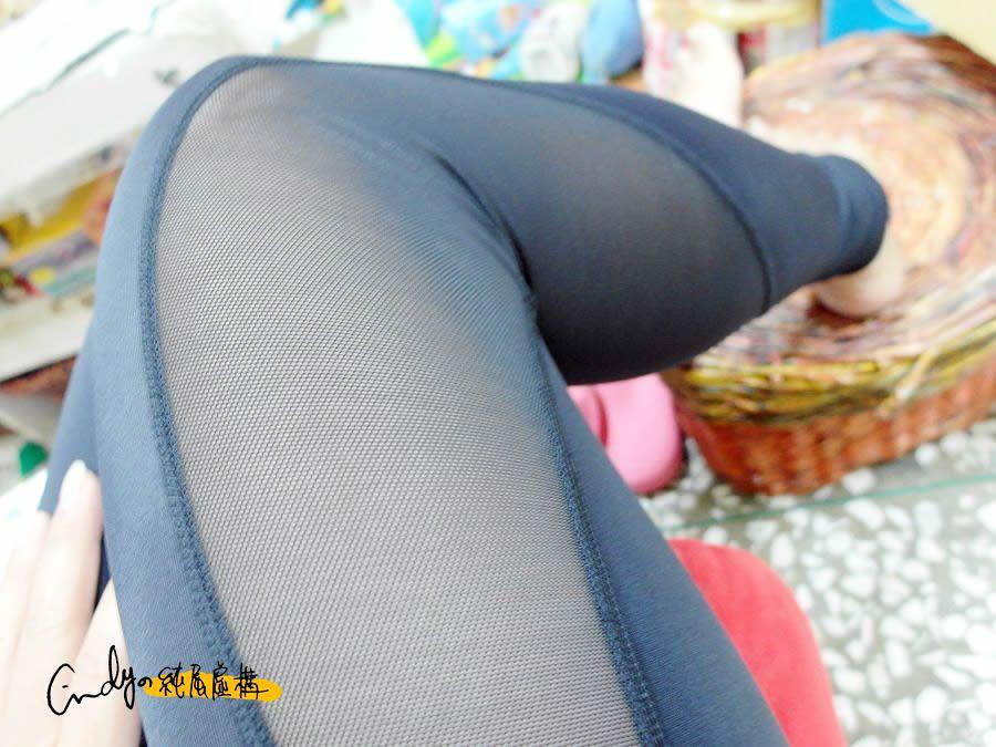 鍺鈦疾繎加壓輕盈飛飆褲