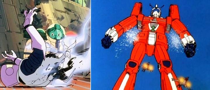 Pocky Pocky Pocky robot Jackson in 2019 Transformers