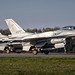 Lockheed Martin F-16C Jastrząb (4070 & 4062)