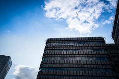 Malmö university - Niagara