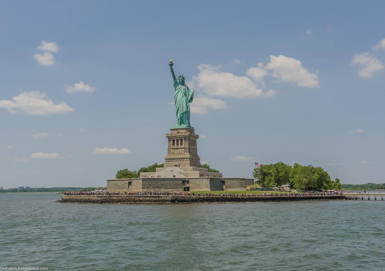 Нью-Йорк_Cruise_2-29