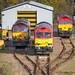 66207 & 60059 & 66066 DB Cargo_A060001