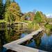 The Japanese Garden Cowden