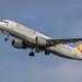 22468 D-AIPT Germanwings A320-200 egcc man manchester uk