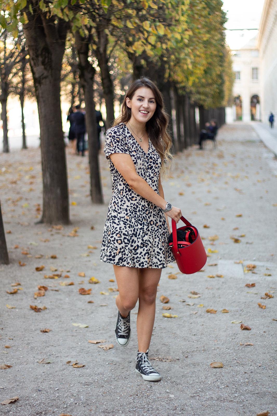 leopard print dress-18
