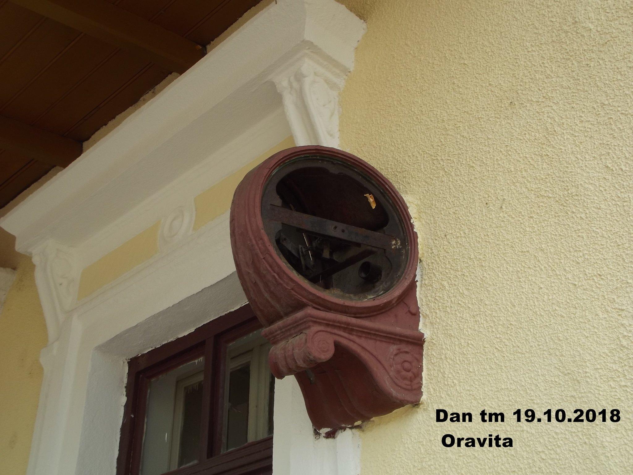 925 : Oravita - Anina - Pagina 40 44556922885_683c001119_k