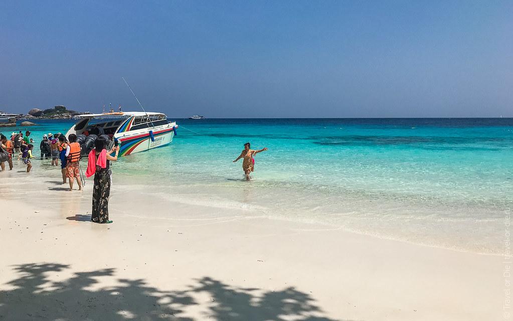 симиланские-острова-similan-islands-таиланд-7929
