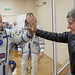Expedition 57 Preflight (NHQ201810110058) by NASA HQ PHOTO